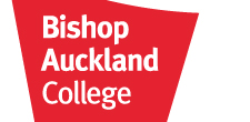 Bishop Auckland College thumbnail