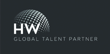 HW - Global Talent Partner thumbnail