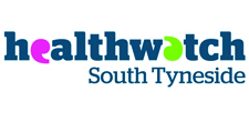 Healthwatch South Tyneside thumbnail