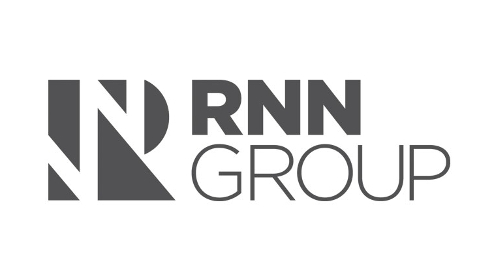 photo: RNN Group